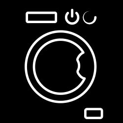 Icon Hvidevarer