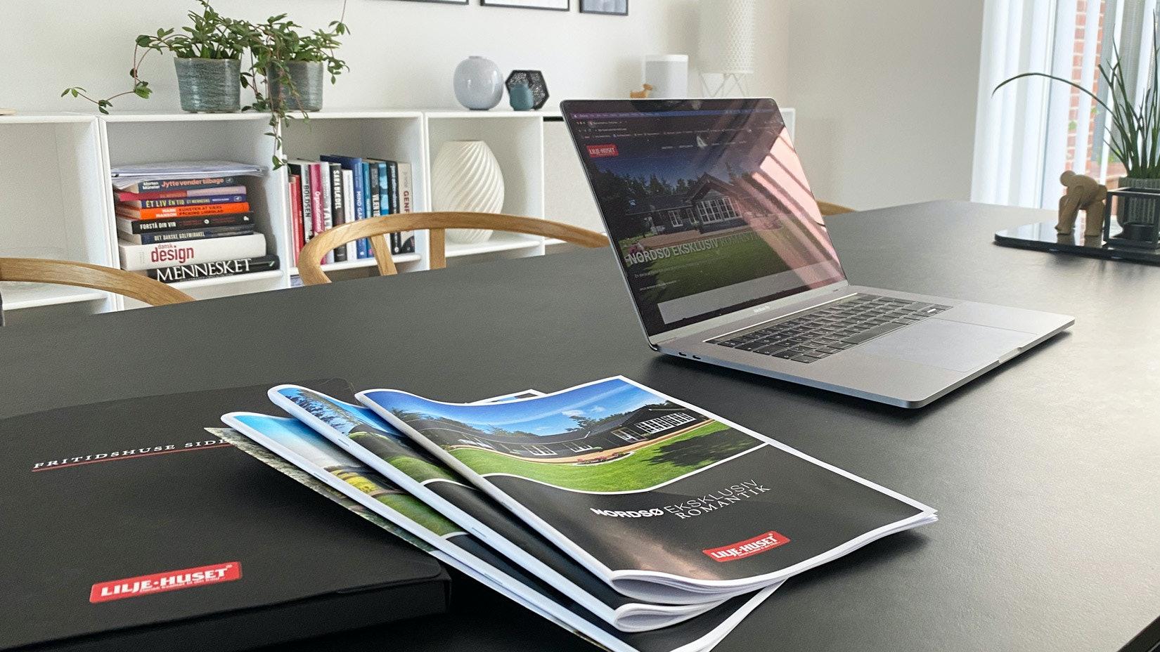 Download Kataloger